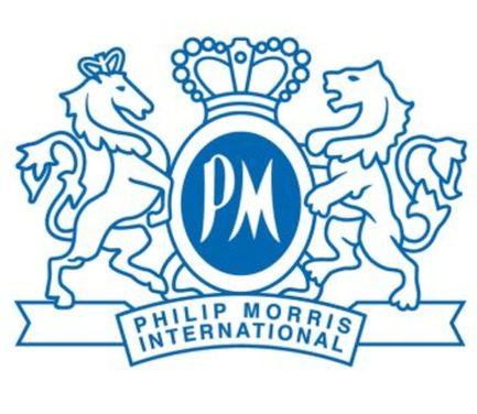 Procurement Case Study: Philip Morris International