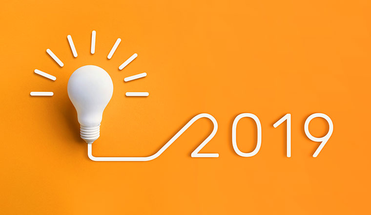 7 Big Call Center Predictions for 2019