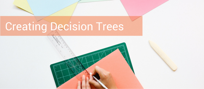How to Make a Decision Tree