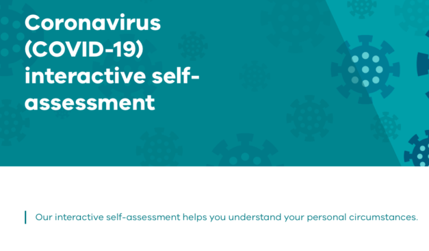 Zingtree Helps Victoria's Health Organization Launch COVID-19 Self-Assessment Tool in Two Days