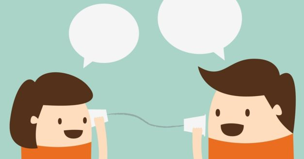3 Best Tips for Excellent Communication with Customers