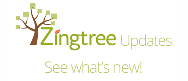Update: Securing Your Decision Trees Using IP Filtering