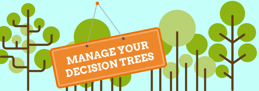 Adding Authors and Granting Permissions for Your Decision Trees