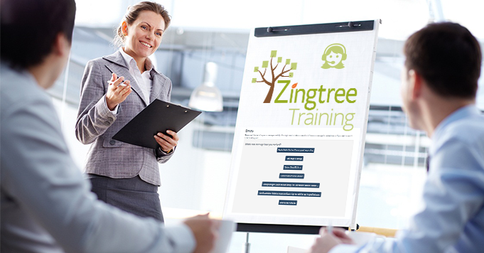 Best Training Strategies for Customer Facing Agents – Pt. 2