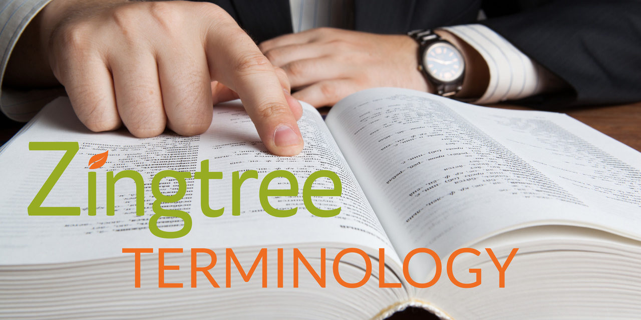 Terminology: Understanding Your Decision Trees Pt. 4