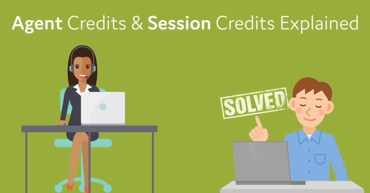 Zingtree Pricing: How Agent Credits and Session Credits Work