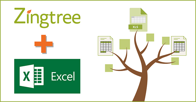 decision tree excel
