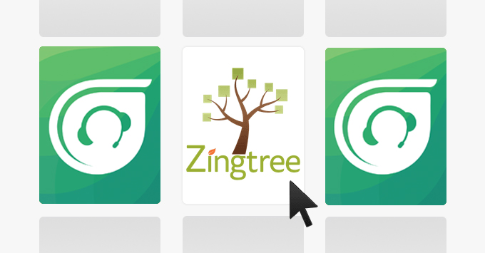 Integrating Zingtree with Freshdesk