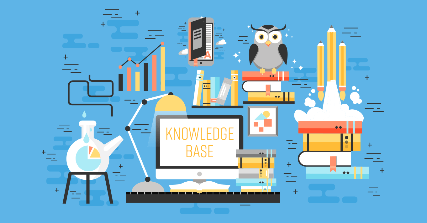 8 Stats That Prove You Need A Knowledge Management System