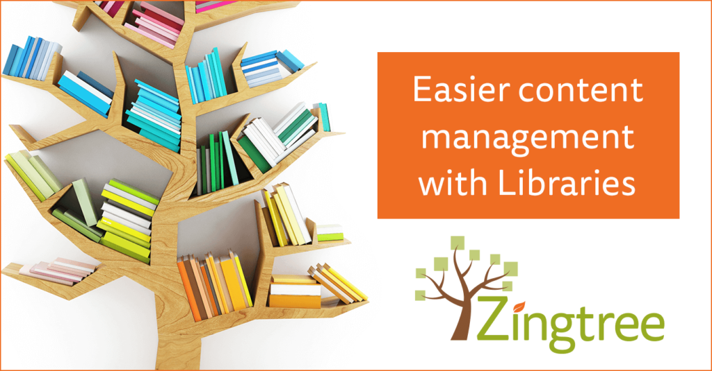 zingtree libraries