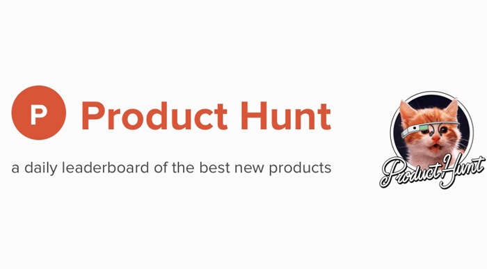 Zingtree on Product Hunt