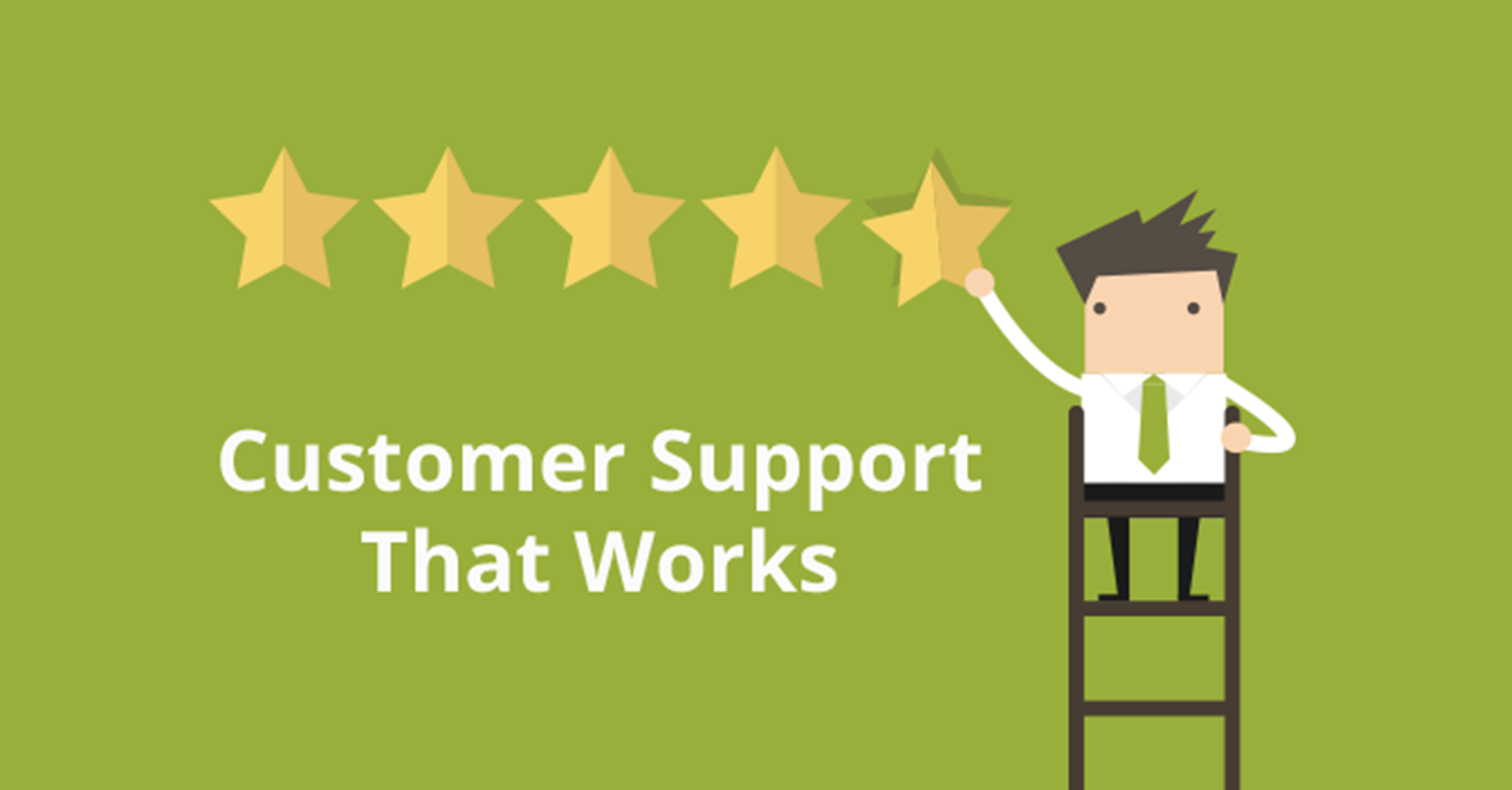 5 Essential Customer Support Tools That We Love