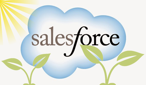 Adding Zingtree Session Data to Salesforce Forms