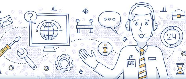 8 Call Center Technologies to Improve Your First Call Resolution