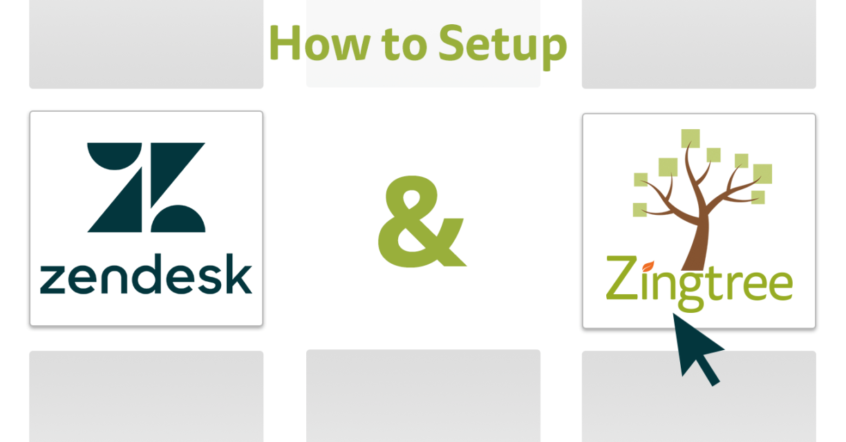 How to Set Up Zendesk Agent Scripting with Instant Notes – Version 16
