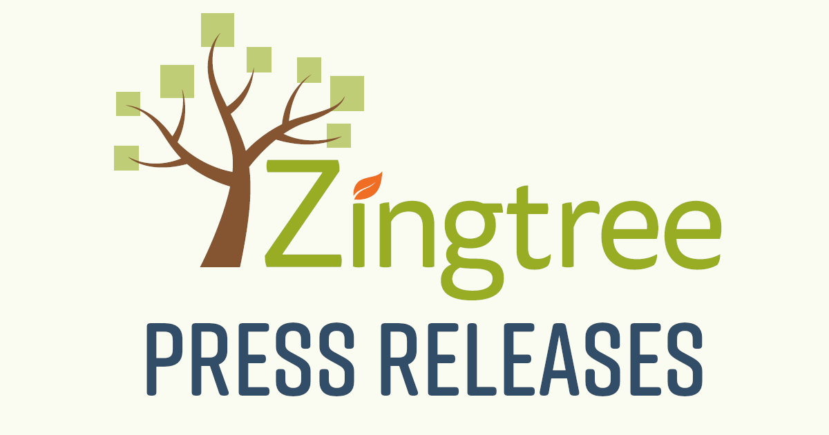 Zingtree Launches New Solutions for Healthcare Community to Fight COVID-19 Crisis